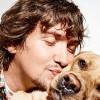 犬系男子の特徴とアプローチポイント・犬or猫系男子診断