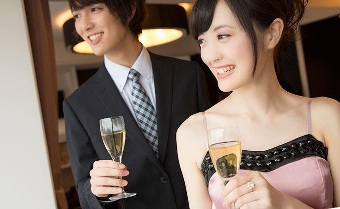 彼氏欲しい社会人の女性が今すぐ恋人を作る方法