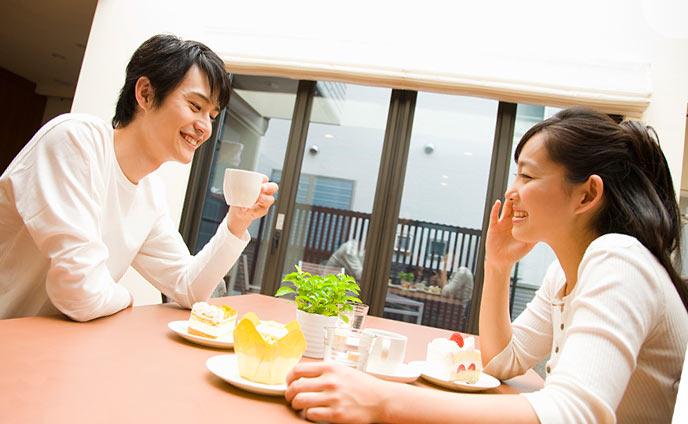 幸せな家庭を築くには即実践すべき夫婦円満の秘訣二十か条