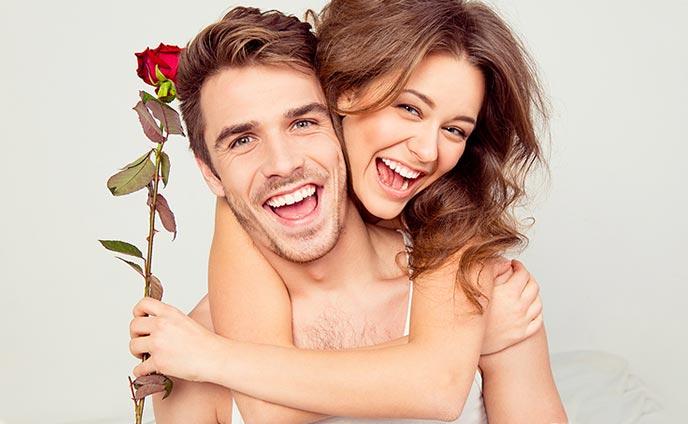 ラブラブ夫婦生活エピソード結婚しても夫婦円満の秘訣
