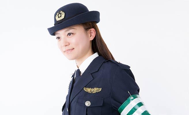 モテる職業はコレ!人気ランキング大公開【男女版 …