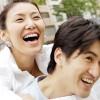 女子あるある恋愛ネタ激しく同意できるツン&デレパターン