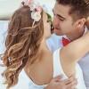 結婚祝いプレゼントランキング新婚夫婦が喜ぶ人気のグッズ