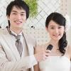 結婚式ドレス姿見せたいゲストと親族もてなす演出まとめ