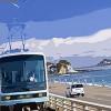 国内旅行カップルにおすすめスポットランキングTOP10