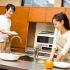 共働きでの家事で夫婦が仲良く役割分担する5つのコツ