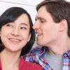外国人彼氏の作り方と注意点5つ