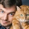 猫系男子の特徴・彼と相性のいい女子になれる攻略法にゃん