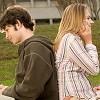 微妙な関係は恋愛の罠・女友達か彼女かはっきりさせる方法