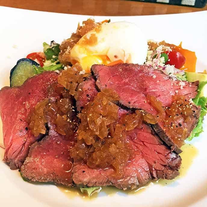 FINE DINING TASTE-6
