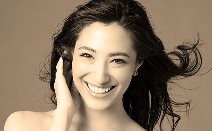美人の定義とは可愛い・おブスな顔立ちとの違い&特徴7つ