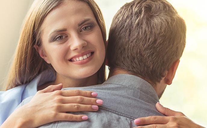 カタルシス効果の意味とは男性心理にググッと入り込む方法