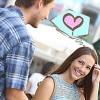 恋の始まりを感じる瞬間8パターン