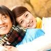 優しすぎる人の特徴いい人につけ込む悪意に心痛めない方法