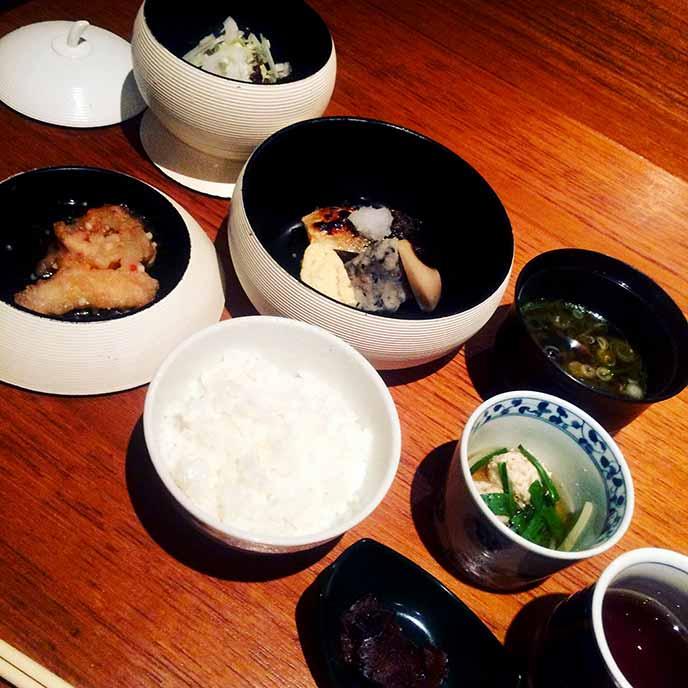 日本料理 美松