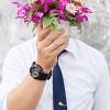 リーダーシップをとる男性の特徴本質を捉え彼を落とす方法