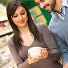 内助の功の真の意味とは旦那を支える良妻スキルを養う方法
