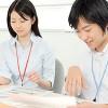 職場の好きな人にすべきアプローチ5つ【職場恋愛大成功】