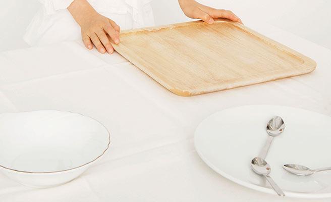 食器とキッチン用品