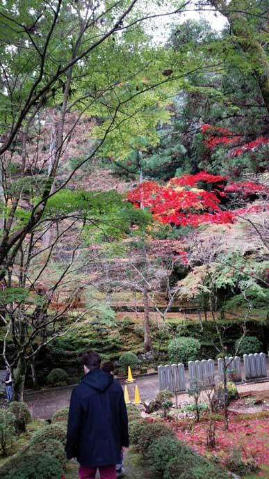 大本山 霊山寺