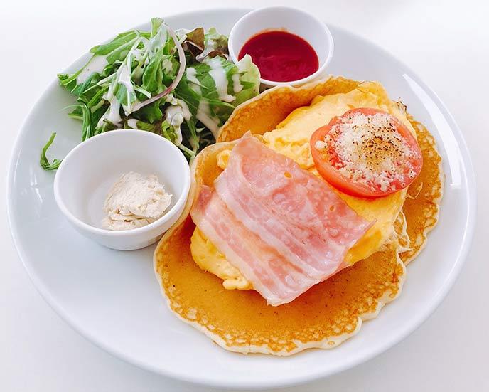Butter横浜ベイクォーター