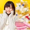 クリスマスプレゼント彼女の本気おねだりテクで彼氏ご満悦