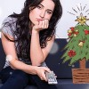 クリぼっちの過ごし方!一人クリスマスを存分に楽しむ方法