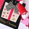 クリスマスカードのメッセージ彼氏に届けたい英語・日本語の例文集☆