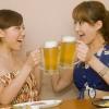 酒豪女子は要注意!飲み会で男性にドン引きされるNG行動
