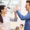 いい人どまりで恋愛に発展しない女性の5つの特徴と対処法