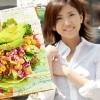 【渋谷】デートでこんなランチしたい♥叶えるおすすめ8店
