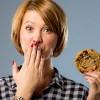 可愛くないのにモテる女性が持つ即マネしたい9つの特徴