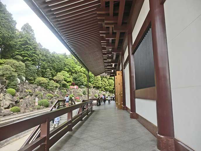 大本山成田山新勝寺