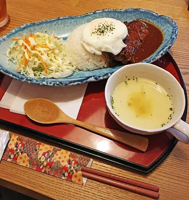 太郎茶屋鎌倉 岡崎美合店