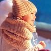 夢占い・子供が出てくる夢の意味や暗示12パターン夢診断