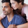 ハグからのキスのシチュエーションに彼氏を誘導する方法