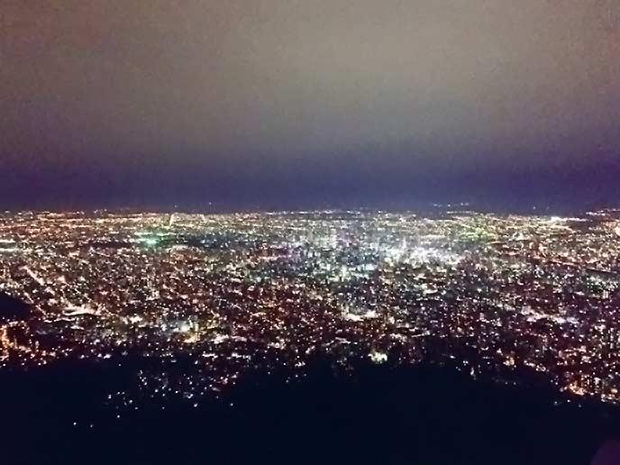 札幌に寄ったらここもおすすめ