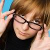 意識高い系女子の特徴イラッとくる8パターン