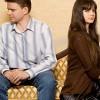 女の本性を見抜く方法8パターン