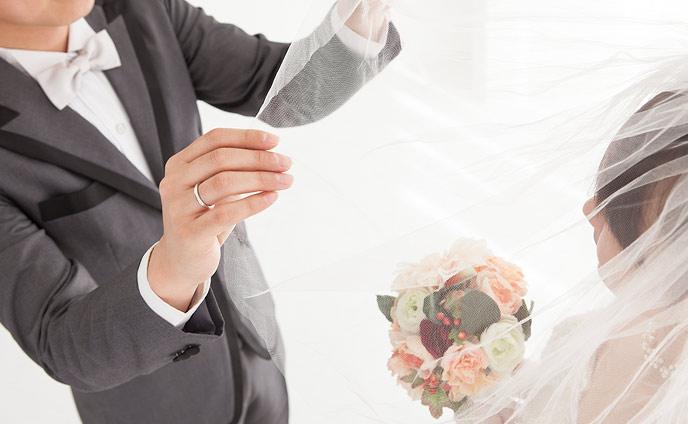 【男に結婚を決意させる女】永遠を誓わせる女性が持つ7つの特徴