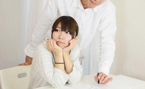 【片思い診断@学校編】恋する乙女のあるある5つで恋発見!