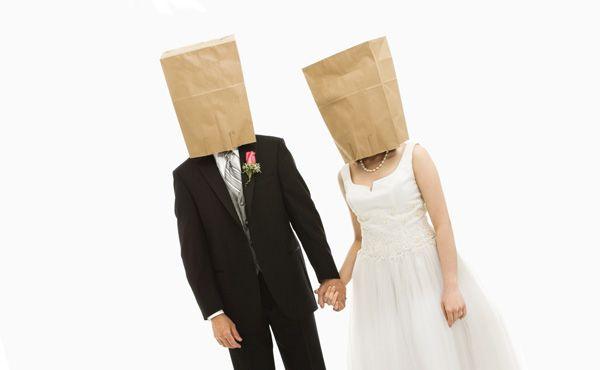 【女が男に求めるもの】彼と結婚する?しない?幸せな結婚の決め手5つ
