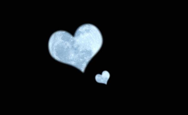 夢占いで探る恋愛模様&好きな人が夢に出てきたその意味は?