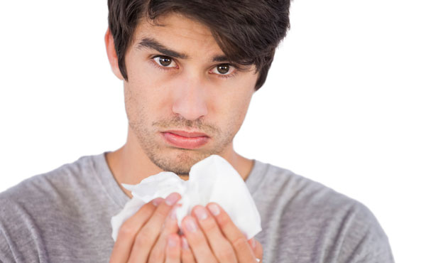 汗の臭い対策おすすめ5つ