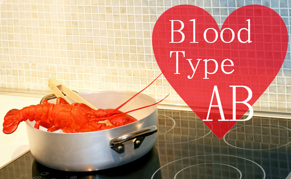 他の血液型とは何かが違う?AB型女性が恋愛するとこうなる!10個