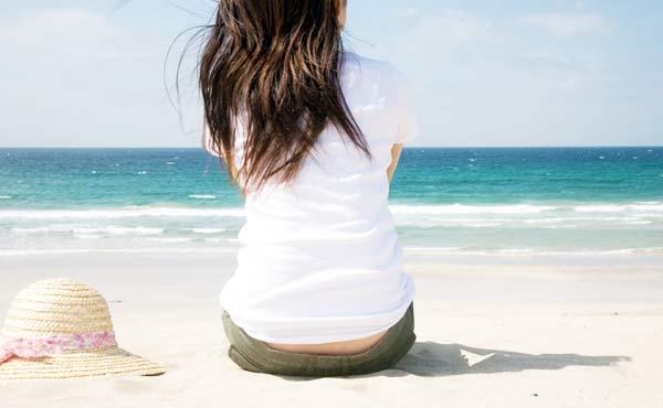 今年はひと夏の恋でもしてみるか!期間限定な恋のマニュアル