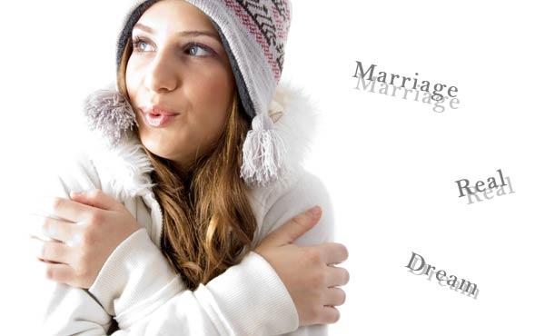 【結婚の名言】世界がふるえた18の言葉【結婚の天国と地獄?】