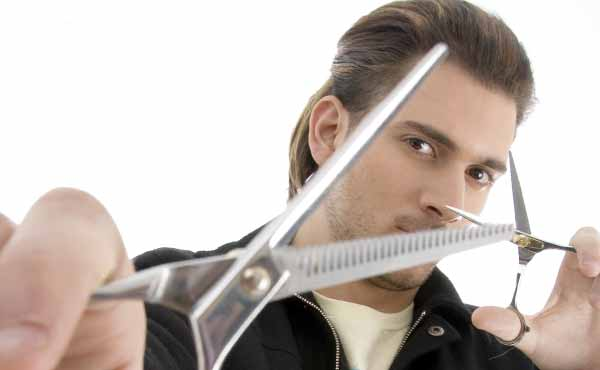 美容師に恋したらまずやるべき5つの戦術