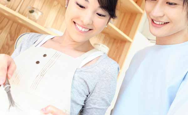 料理婚活に参加する前に知っておくべきメリットデメリット