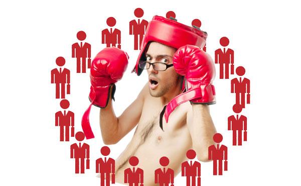 【激アツ男子O型】好きな人にだけ見せる6つの態度をチェック!